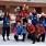 FUSONI SCI CLUB LECCO seconda slalom_allievi_femminile
