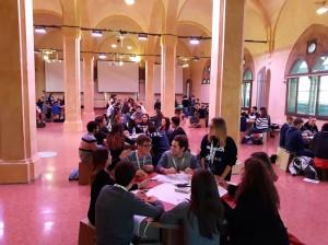 Hackathon Liceo Grassi (2)