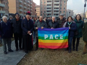 Lecco_marcia-pace