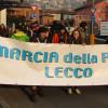 Lecco_marcia_pace
