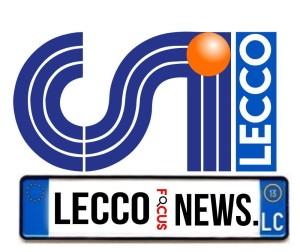 Logo Focus Lecco News