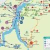 Mappa Memoria