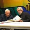 Massimo Campedelli - padre Cupini (2)