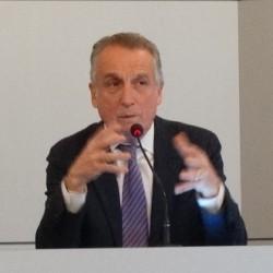 Raffaele Straniero 1