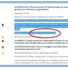 VALSECCHI LSW SBROCCA1 - Copia