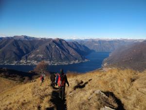 accompagnamento_montagna_r