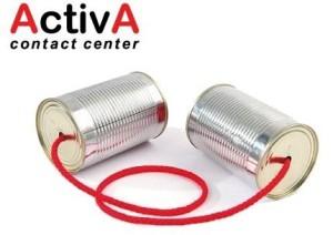 activa call center dervio 1
