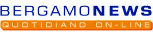 bergamonews logo link
