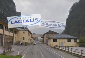 cademartori-lactalis