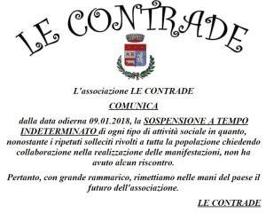 contrade-sospensione-300x240