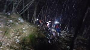 disperso erna cnsas soccorso alpino (4)