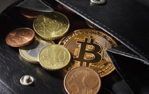 Il Bitcoin affonda e arriva a perdere il 13,14%