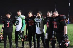 football csi COMMANDOS (1)