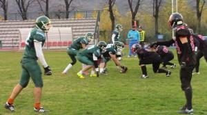 football csi COMMANDOS (11)