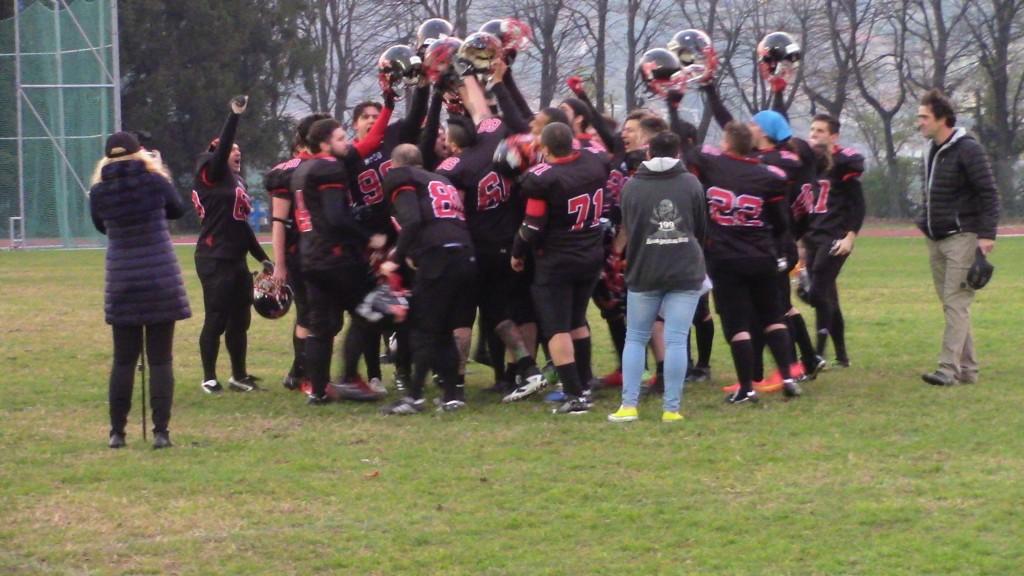 football csi COMMANDOS (7)