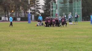 football csi COMMANDOS (9)