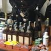 furto alcolici calolzio 1