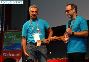 jimmy-wales-wikimania-esino-pietro-pensa-chiavi