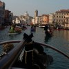 lucie-bellano-venezia-carnevale-6