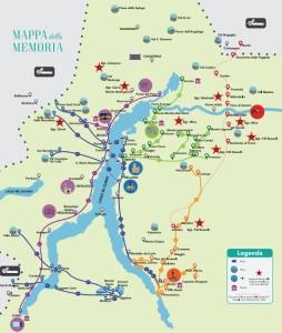 mappa memoria 2