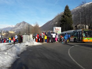 parcheggi barzio sciatori (6)