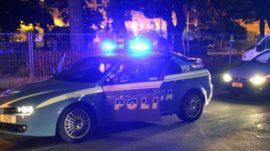 polizia-notte-270x151
