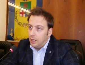 provincia - minoranza centro destra (2) -micheli