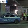 soccorso-stazione-ambulanza-polizia