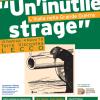 1802_inutile_strage