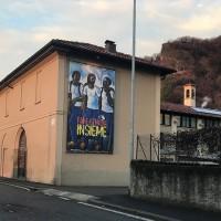 Casa-sul-pozzo.11