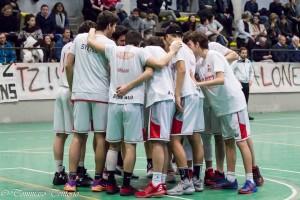 Civate Basket