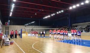 Picco Volley 24 febbraio