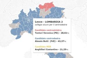 SONDA LECCO LOMBA2