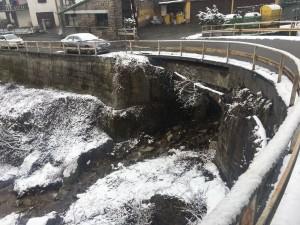 SP 67 DIR Margno Crandola feb2018 (3)