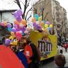 Terzo posto oratorio San Luigi Lecco Carnevale 2018 (2)