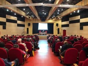 Turismo5_31.1.2018_Sala Don Ticozzi (2)