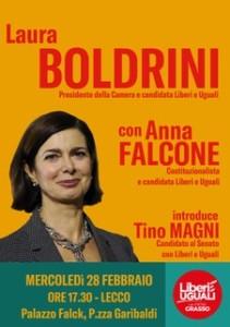 Volantino Boldrini