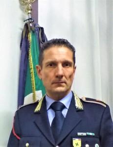 borgotti-paolo-CAPO-POLIZIA-LOCALE-LECCO