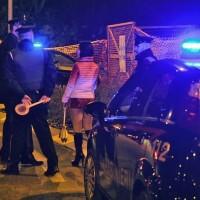 carabinieri-cantu-prostituzione