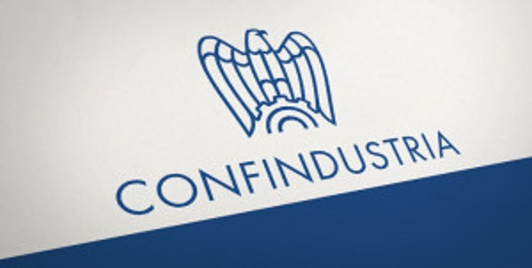 confindustria-300x151