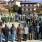 deposizione-corona-mostra-inaugurazione-teresio-olivelli