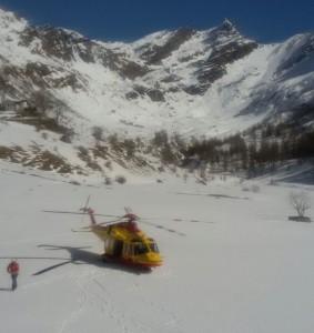 elicottero-elisoccorso-neve-biandino