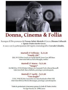 film forum salute mentale 1