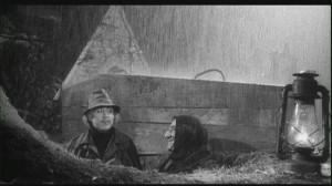 frankenstein jr potrebbe piovere