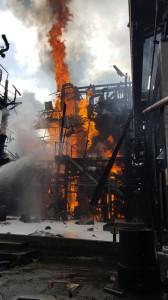 incendio bulgarograsso azienda (1)