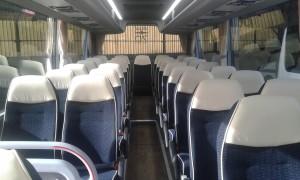 linee lecco bus interno