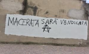 macerata-graffito