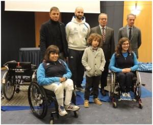 panathlon scherma paralimpica sofia brunati matilde spreafico (2)