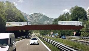 ponte annone disegno