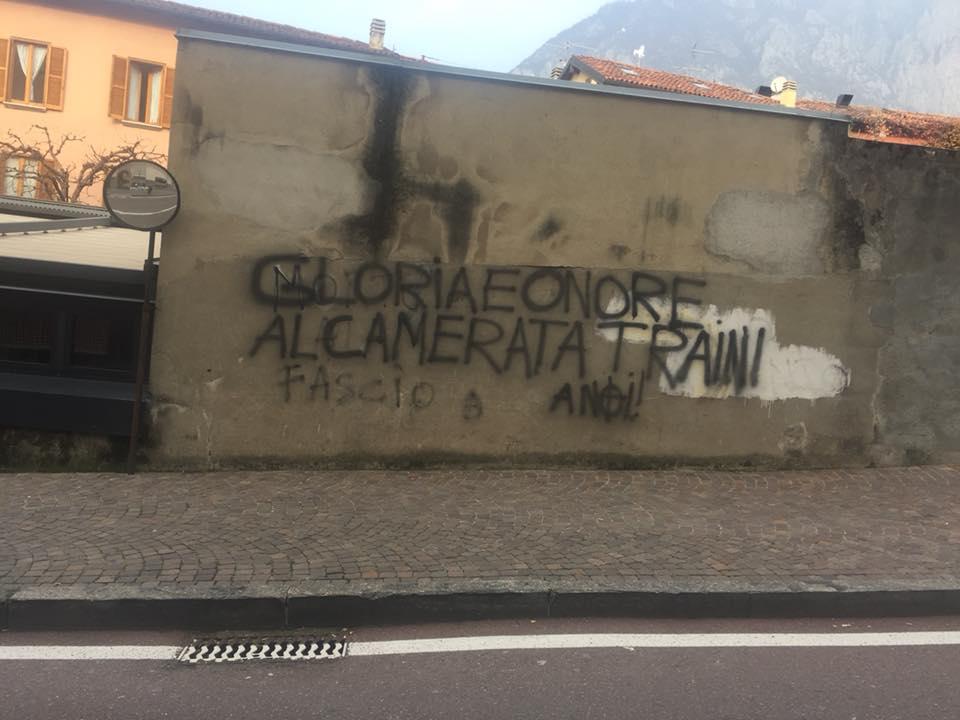 scritte-fasciste-corso-matteotti